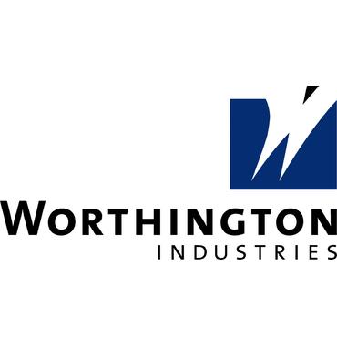 Worthington Industries