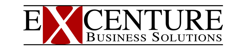 Excenture Business Solutions