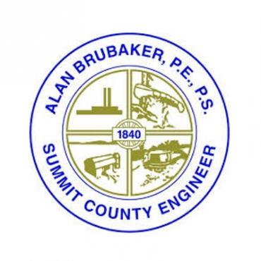 Summit County Engineers
